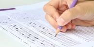Sınava girecek öğrenciler dikkat!