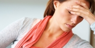 Sinüzit tedavi edilmezse acı verebilir