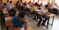Sonuçlar açıklandı: 306 adayın sınavı geçersiz