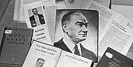 Sovyet elçisi: Atatürk ağır hasta, Almanlar Türkiye'de cirit atıyor