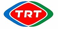 TRT Genel Müdürlüğü için adaylık başvuruları başladı