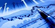 TÜFE, Şubat ayında yüzde 0,43 arttı