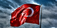 Tüm okullara 'Türk bayrağı için' genelge gönderildi