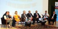 ''Türkiye - Azerbaycan İlişkileri ve Dede Korkut''