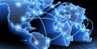 Türkiye internete kiralık hatla başlamıştı, bugünse…