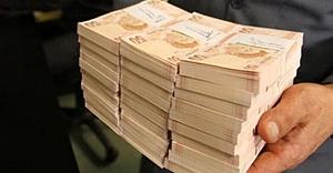 Türkiye#039;nin vergi rekortmenleri açıklandı