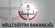 Türkiye'de 16 bin 721, Bayburt'ta 39 müdür havuza alındı
