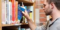 'Türkler sanıldığından fazla kitap okuyor'
