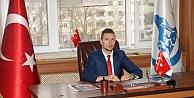 Ülkücülerden Türkmenlere yardım kampanyası