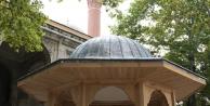 UNESCO listesindeki Yıldırım Beyazıt Külliyesi yenileniyor