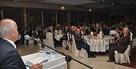 Vali Odabaş, mesaiye İstanbul'dan başladı