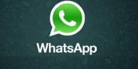 Whatsapp'tan 2 müjdeli haber