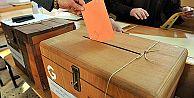 YSK, oy kullanma saatlerini belirledi