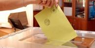 YSK, oy verme işlemleri ile ilgili bilgileri yayınladı