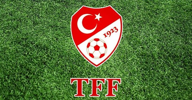 U14 Türkiye Şampiyonası 2. kademe başlıyor