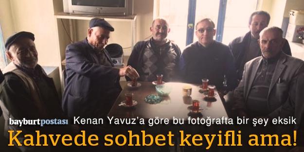 """Yavuz: """"Sosyal bir facia ile karşı karşıyayız"""""""