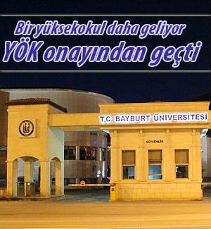 bayburt universitesi ne adalet meslek