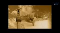 Dede Korkut Diyarı Bayburt (Bayburt Tanıtım Filmi)