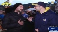 FB TV Bayburt'ta (3. Bölüm)