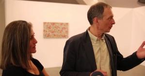 ICOM Uluslararası Müzecilik Çalıştayı (İzlenimler 4)