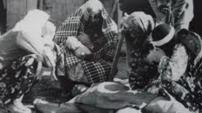 Bayburt'un Kurtuluş Görüntüleri (1964-1968)