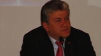 MHP Adayı İdris Aydın'ın seçim vaadleri