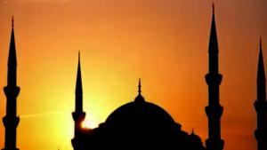 Hoşgeldin Ey 11 Ay'a Sultan
