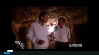 Yolcu Programı Bayburt'taydı - Bölüm 2