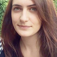 Asena Eraslan