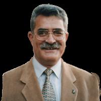 Ali Kemal Temuçin