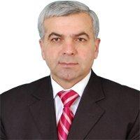 Prof. Dr. Abbas Seyidov