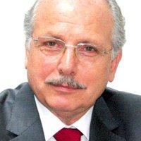 Prof. Dr. Fazli Çelik
