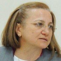 Prof. Dr. Hülya Argunşah