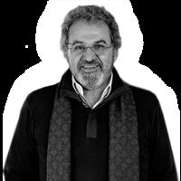Prof. Dr. Hüsamettin Koçan