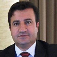 Prof. Dr. Yunus Özger