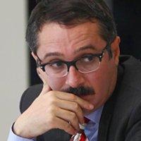 Mehmet Kütükçü