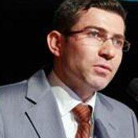 Doç. Dr. Murat Küçükuğurlu