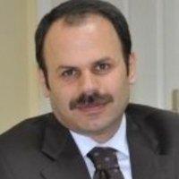 Mustafa Bayraktar