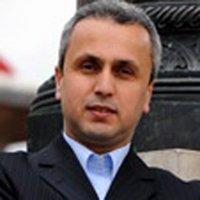 Prof. Dr. Osman Özsoy