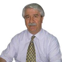Prof. Dr. Rıfat Yıldız