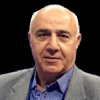 Suat Müftüoğlu