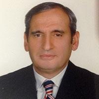 Prof. Dr. Şükrü Nisanci