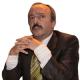 U. Ahmet Aker
