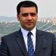 Faruk Serdar Nişancı
