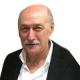 Kenan Niyazi Abdullahoğlu