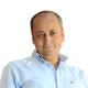 Prof. Dr. Vedat Bilgin