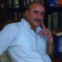 Selim Gürbüzer