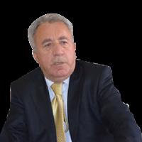Yahya Akengin