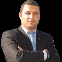 Yusuf Tezcan