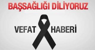 Türk Ailesi'nin acı günü